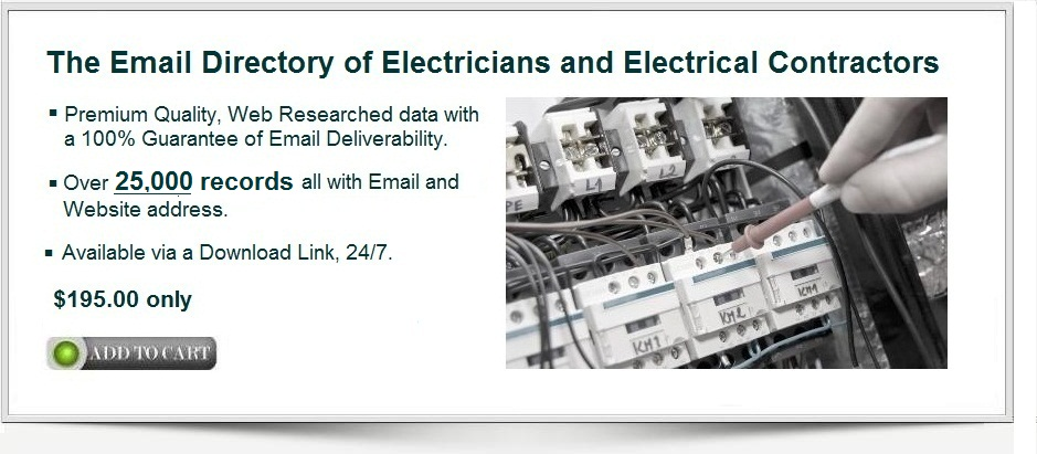 electrical6  14